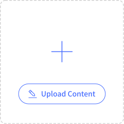 contents-upload-copy